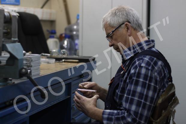механическая обработка, услуги механической обработки, механическая обработка металла