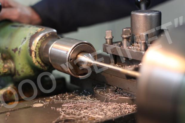 Токарные работы услуги, токарные фрезерные работы по металлу